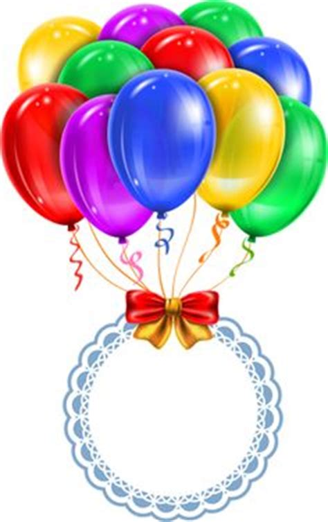 Free Essays on My Birthday Celebration through