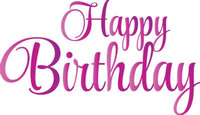 My ideal weekend essay birthday celebration - minervaindiain