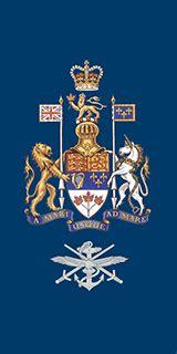 University of Manitoba - Graduate Studies